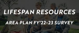 Area-Plan-FY-22-23-Survey