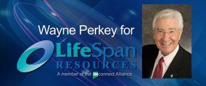 Wayne-Perky