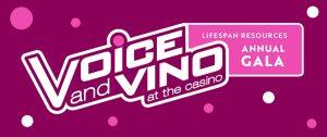 voice-and-vino