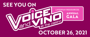 voice-and-vino-see-you-on-oct-26-2021